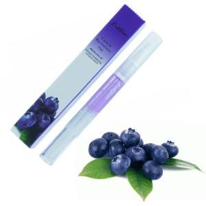 Масло-карандаш ЧЕРНИКА для кутикулы и ногтей OPI, 5 мл