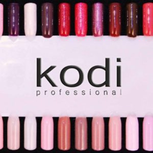 Kodi Color 8ml