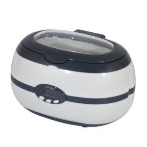 Ультразвуковая мойка (стерилизатор) VGT-2000, Серая