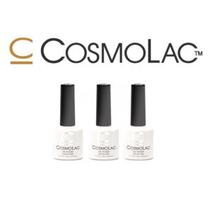 CosmoLac Color 7.5 ml