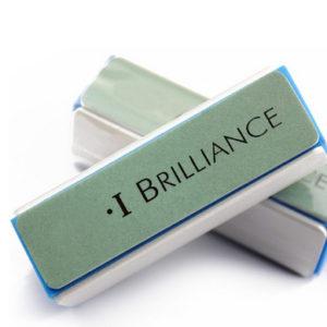 Баф (блок) 4-х сторонний OPI Brilliance