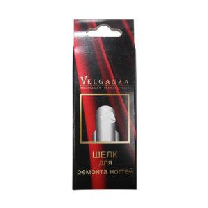 Шелк для ремонта ногтей Velganza