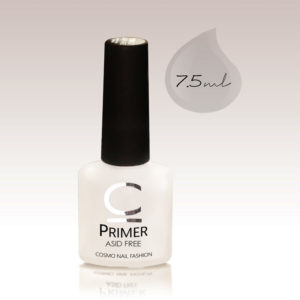 CosmoLac Primer безкислотный праймер, 7.5мл