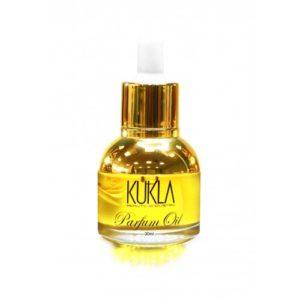 JN Kukla, Масло парфюмированное Gabrielle, 30мл