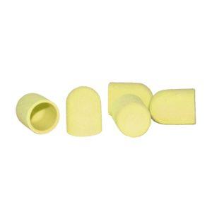 Желтый 13х19мм, 100грит