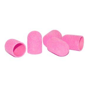 Розовый 16х25мм, 320грит