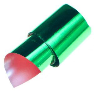 Фольга для литья №163, 100x2.5см