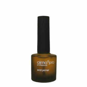 Aimaqpro, Праймер кислотный Acid Primer, 8мл